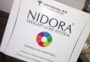 Nidora: il nuovo modo per perdere peso